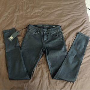 Moving sale 🏠 Mavi gold Mavi Jeans Adriana jeans